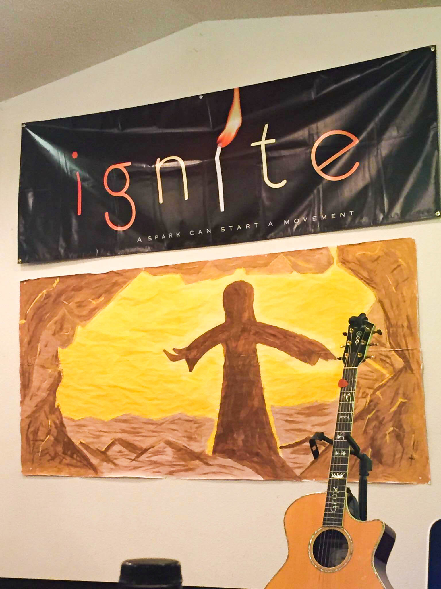 Denver Ignite