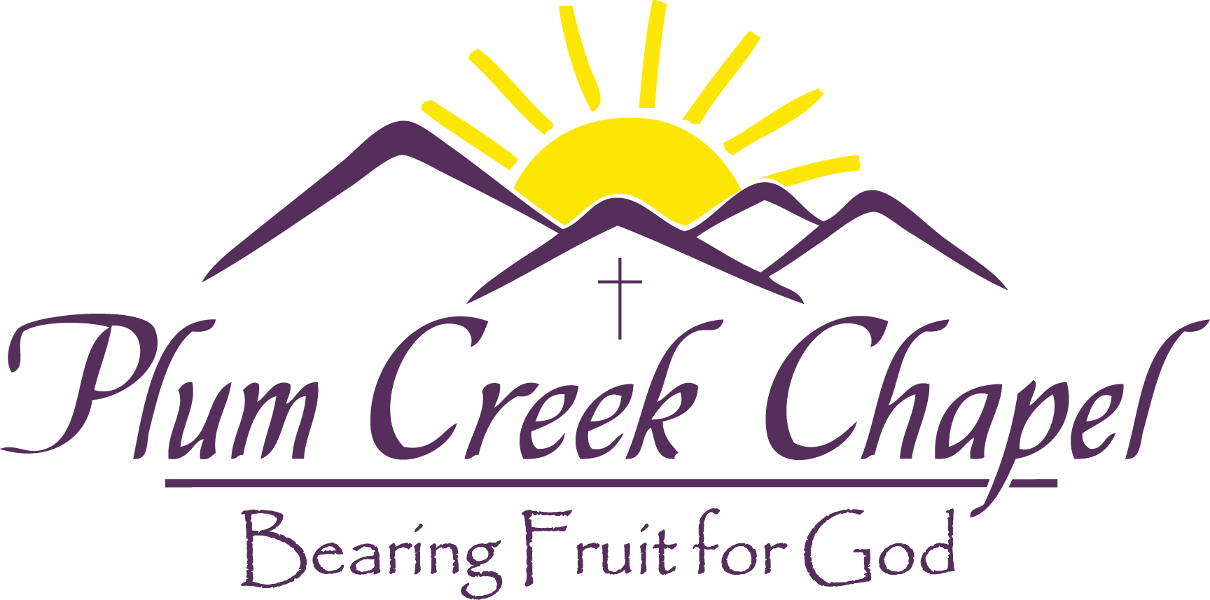 Plum Creek Chapel